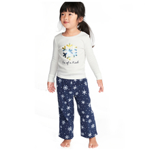 Factory price sleep set for toddlers babies