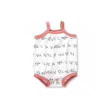 Baby bodysuit girls onesie