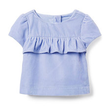 Wholesale  kids clothing  kids tops
