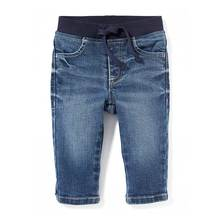 Kids leggings  jeans summer   boys kids jeans