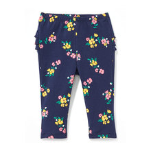 Kids leggings new premium children