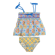 Wholesale sexy bikini swimsuitgirls kids swimwear