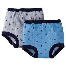 Cheap baby boys training pant