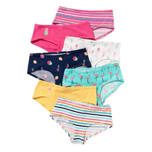 Girls underwear children underwear special offer