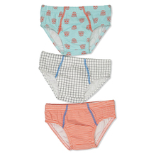 Wholesale chinese panties boxer teen underwear kids for boys
