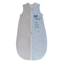 Factory outlets sleep sack for baby