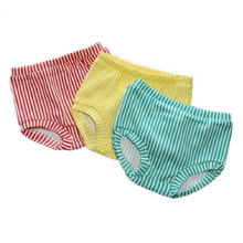 cotton panties New Arrival Sexy Underwear Brief for Women Sweet Girls Brief