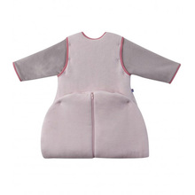 Factory online baby sleeping bag outdoor sleeping bag