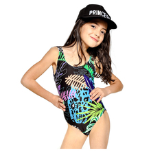 Hot Sale  Custom Women  Matching Swimsuit For Beach Wear