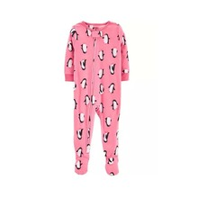New Premium Buy Direct new born Baby Clothes rompers