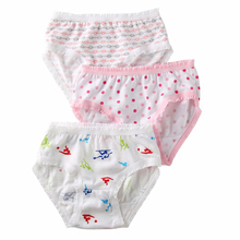 best selling kids underwear models wholesale