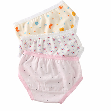 wholesale little girls kids underwear