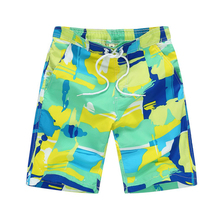 Little girls swimsuit One Piece kids swimwear