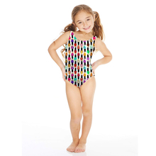 Sportswear Gym kids swimwear for Online shopping