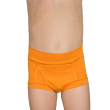 High quality Children Underwear Little Girls White Underpants Cheap Kids Panties