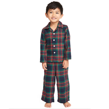 children clothing set kids pajamas wholesale cheap bulk buy clothing from China