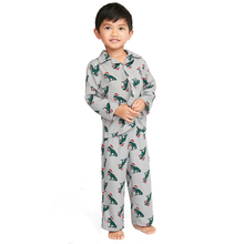 kids bathrobe child girl and robe hooded cute pajamas