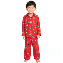 promotion wholesale winter kids jumpsuit animal pajamas and slippers