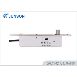 Low Power Mortise Door Lock Self Service Cabinet   Refrigerators Door Applied