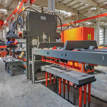 24 station steel silo corrugated sheet cold roll forming machine made in China