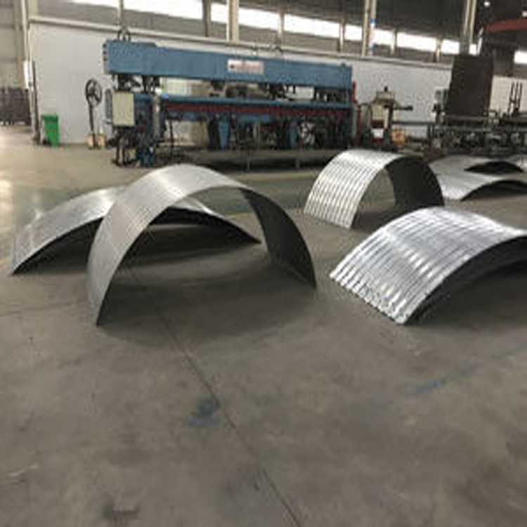 Top pu sandwich panel line