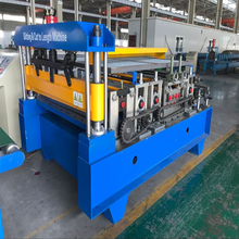 Customized 0.3 - 3.0mm Lever shear machine with slitting shearing part price