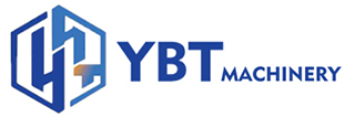Wuxi YBT Machinery Equipment co.,ltd