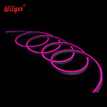 High Quality Odm Outdoor New Design Oem Rgb Led Neon Flex