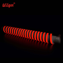 China Products Low Price Silicon Mono Color Led Neon Flex