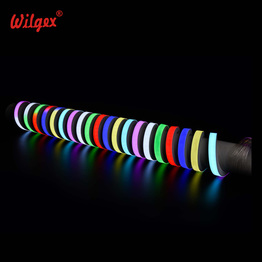 Chinese Manufacturer Outdoor Digital Rgb Led Neon Flex