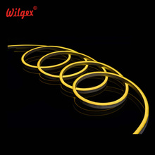 Popular Design High Quality Hot Sell Rgb Led Neon Flex