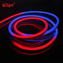 China Manufacture New Design Digital RGB Led Neon Flex