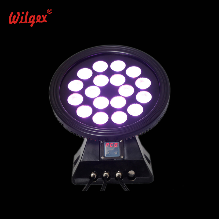 Factory Price Wholesale Price Outdoor Led Lights Wall Washer