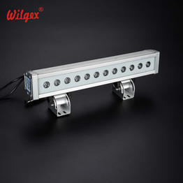 Good Price Fashion Design Outdoor Led Lights Wall Washer