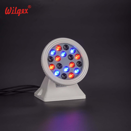 Factory Price Waterproof Full Outdoor Led Lights Wall Washer