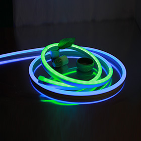 10x20mm PVC LED Neon Flex