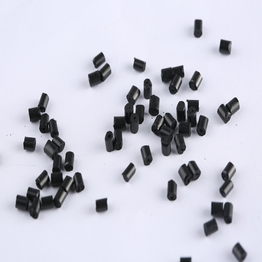 Wholesale 30% 50% Black Carbon Masterbatch, Manufacturer & Exporter -customizecolormasterbatch.com