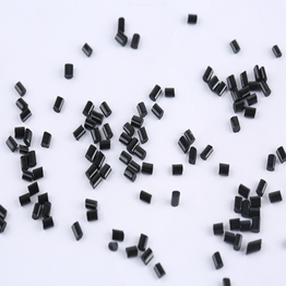 High-Quality Carbon Black Masterbatch: ABS/PA/PP/PE/PC, Manufacturer & Exporter -customizecolormasterbatch.com
