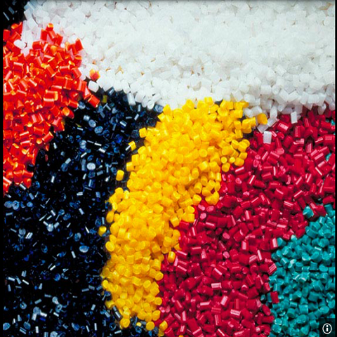 Cheap Reinforced Modified ABS+PC Plastic Granules Raw Manufacturer & Exporter -customizecolormasterbatch.com