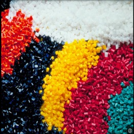 PC+ ABS plastic granules pellets raw material reinforced modified abs pc plastic