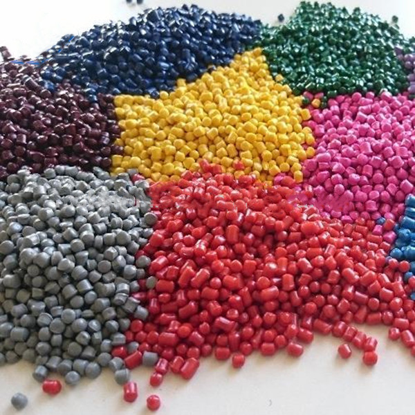 Cheap Polyamide Resin Nylon66 Color Granules Manufacturer & Exporter -customizecolormasterbatch.com
