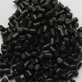 Cheap ABS Resin Reinforced Granules Flame retardant Manufacturer & Exporter -customizecolormasterbatch.com