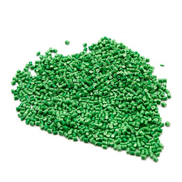 Price of polyamide resin long glass fiber filled chemical nylon66 color granules