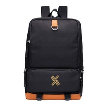 commuting business laptop backpack