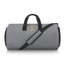 multifunctional snow fabric garment duffel