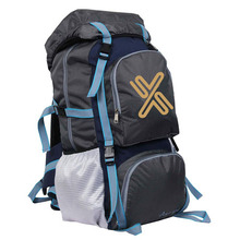 Travel Rucksack Durable Mountaineering Outdoor Backpack Hiking Bag