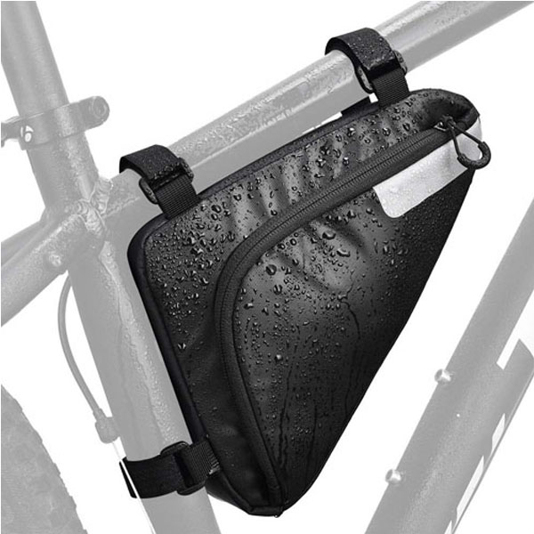 New Bike Bicycle Dust Cover Rain Protector Cover  Waterproof Storage Cover