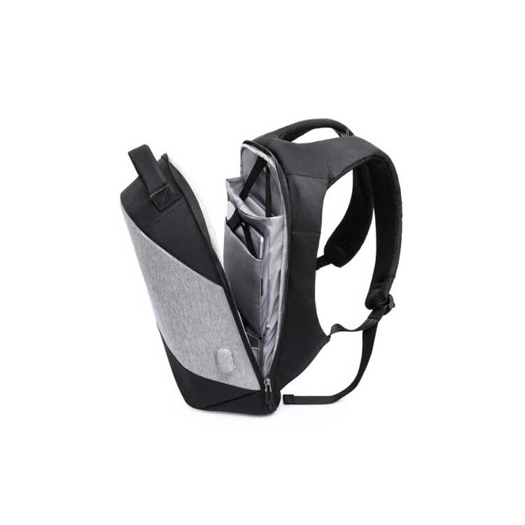 Leakproof Insulated Sports Bag
