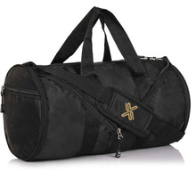 Wholesales custom duffle gym bag for weekender gym duffle bag travel