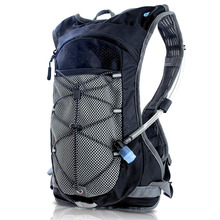 High Flow Bite Valve Hydration Backpack